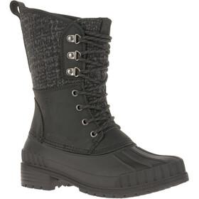 Kamik Sienna 2 Shoes Women black